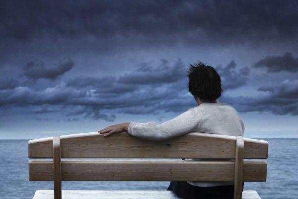 سکته مغزی و فکر خودکشی؛ یافتههای یک پژوهش در آمریکا