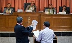 جلسه بعدی دادگاه متهمین پرونده قضات کهریزک در 20 اسفند