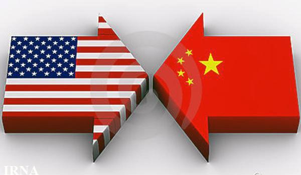 اعتراض رسانه های چینی علیه حملات سایبری آمریکا