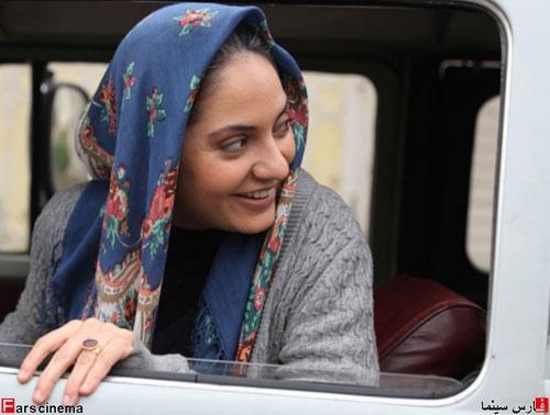 فیلم ایرانی