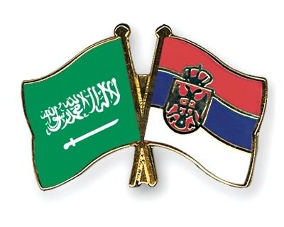 saudi arabia-serbia