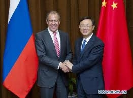 chinese,russian FMs