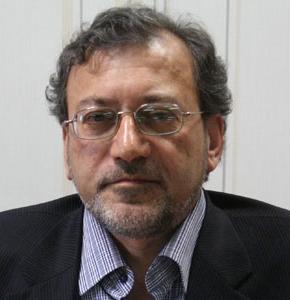 زندگینامه: فاضل لاریجانی