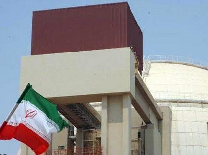 نگرانیها از دستیابی ایران به سلاح هستهای مبالغهآمیز است