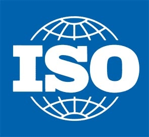 سازمان بینالمللی استاندارد