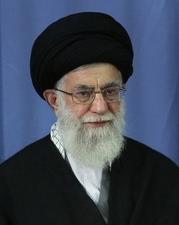 خاطرات حضرت آیتالله خامنهای از روزهای پیروزی انقلاب اسلامی