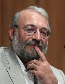 زندگینامه: محمدجواد لاریجانی (۱۳۳۰-)