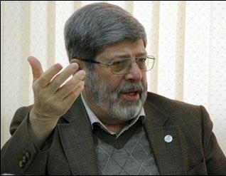 احمدینژاد انتخابات نظام پزشکی را تایید نکند منتظر رئیس جمهور بعدی میشویم