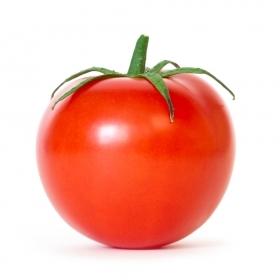 گوجه فرنگی ارگانیک ویتامین C بیشتری دارد