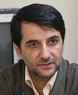 دبیر جشنواره نقد کتاب در حین اجرای مراسم استعفا کرد