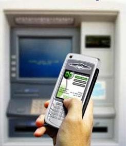 نکات امنیتی برای انجام عملیات بانکی با استفاده از تلفن همراه
