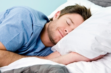 سلامت ژنها به خواب کافی بستگی دارد