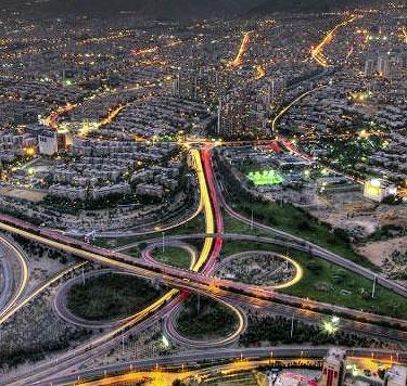 اعمال تدقیق و بازنگری در طرح تفصیلی جدید تهران اوایل سال آینده