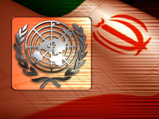 بازخوانی دفاع مقدس در اسناد سازمان ملل