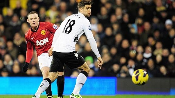 فوتبالیستهای حرفهای؛ باهوشتر از دانشجویان