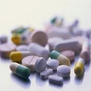 مصرف بی رویه مسکنها و آنتی بیوتیکها و نارسایی کلیه