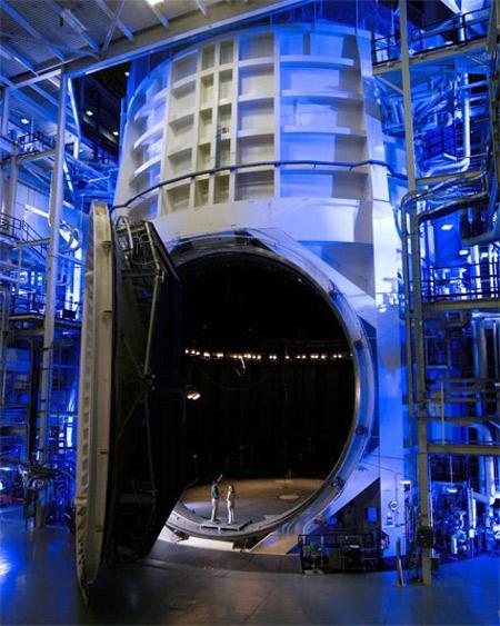 تلسکوپ جیمز وب، پاسخی برای بنیادیترین پرسش بشر