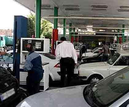 زمان واریز بنزین فروردین ماه اعلام شد؛ تکلیف بنزین نوروزی مشخص نشد
