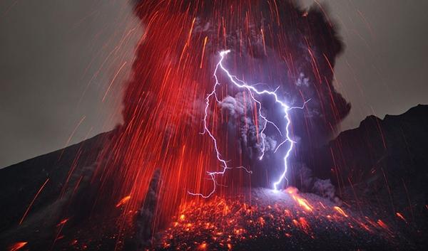 volcanic storm2