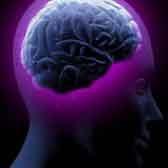 ناهنجاری مغزی، عامل سردردهای میگرنی