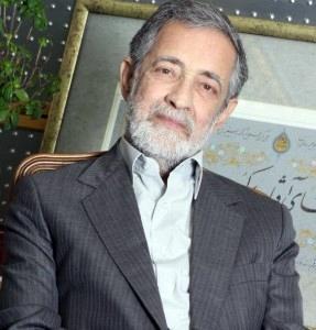 غلامرضا اسلامی بیدگلی