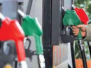 جدول آخرین وضعیت سهمیه بنزین نوروز؛ معاون وزیر: نیاز به سهمیه نیست