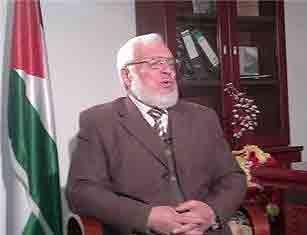 جنبش حماس مخالفتی با سفر اوباما به غزه ندارد