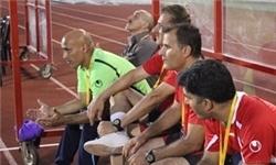پخش زنده دیدار ایران و مراکش از شبکه ورزش