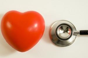 حذف چربی از رژیم غذایی به نفع قلب نیست