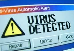 هشدار! تولید روزانه 55 هزار ویروس در جهان