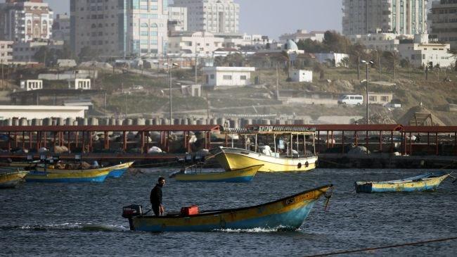 تشکیلات خودگردان فلسطین: اسرائیل تعطیلی گذرگاه غزه را تمدید کرد