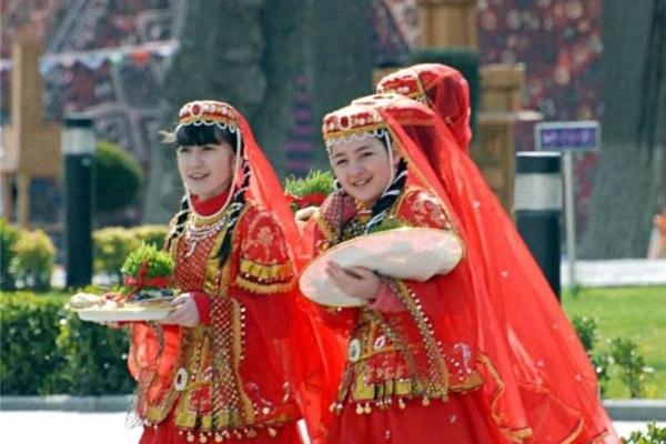 نوروز در آذربایجان