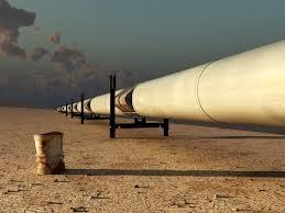libya gas