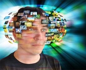 مصادیق قمار در فضای مجازی