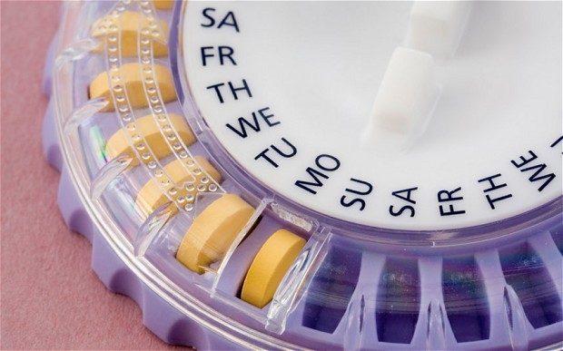 پایان سردرگمی درباره هورمون درمانی جایگزین در زنان