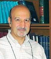 زندگینامه:حسن لاهوتی (۱۳۲۳-۱۳۹۱)