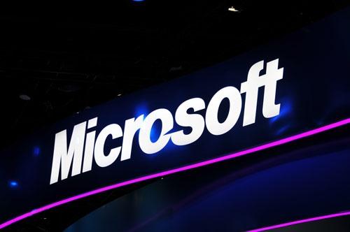 اتحادیه اروپا مایکروسافت را 732 میلیون دلار جریمه کرد