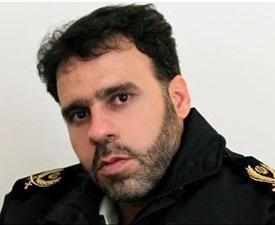شعار نوروزی پلیس: نوروز پرنشاط با رعایت قانون و احترام به دیگران