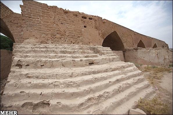 آشنایی با بند قیصر - خوزستان