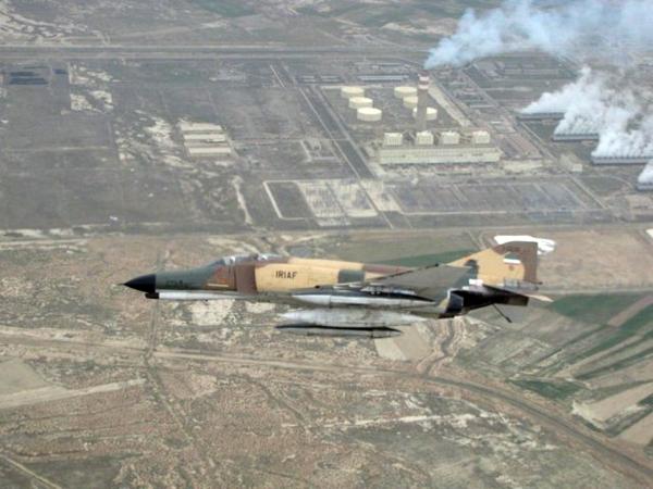 عملیات سلطان 10