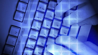 keyboard-internet