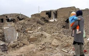 اختصاص عواید بلیت فروشی فینال جام حذفی به زلزلهزدگان بوشهر