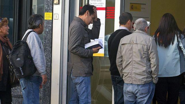 اداره آمار اتحادیه اروپا و اعلام رکورد جدید بیکاری در منطقه یورو