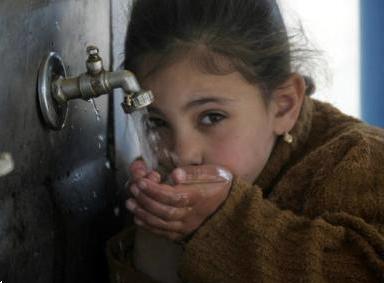 هشدار سازمان ملل نسبت به تشدید بحران غذایی در غزه
