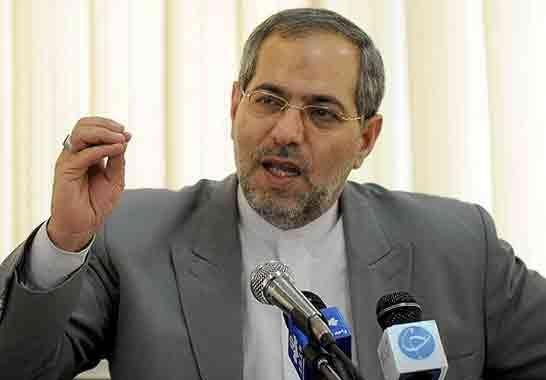 احمدینژاد هم برای انتخابات مجلس لیست میدهد؟
