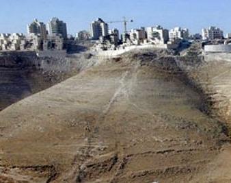 حمله راکتی به جنوب اسرائیل