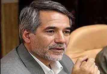 ناظمی اردکانی رئیس سازمان ثبت