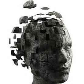 شیوهای جدید در درمان آلزایمر