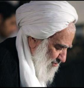 زندگینامه: غلامرضا رضوانی خمینی (۱۳۰۹ - ۱۳۹۲)