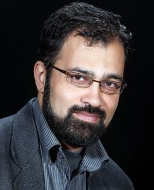 سید مسعود شجاعی طباطبایی